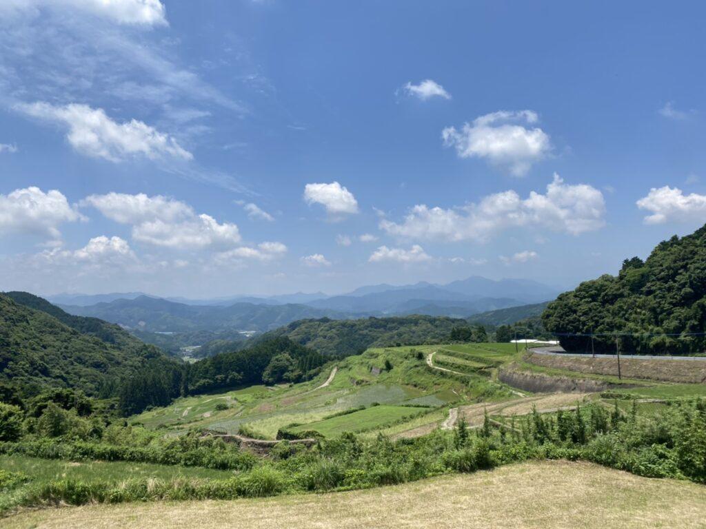 wakaki-tanada